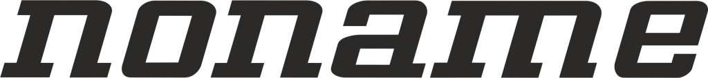 noname new logo 13_jpg